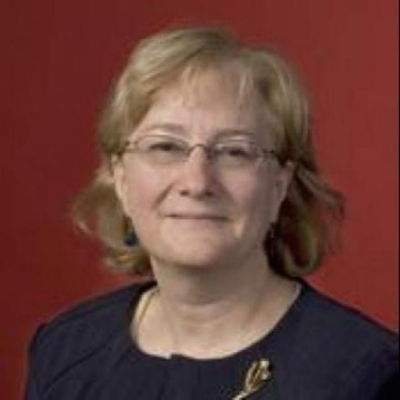 Professor of Radiology | Lucille Packard Children's Hospital at Stanford University    Associate Chief of Pediatric Radiology | Lucille Packard Children's Hospital at Stanford University