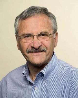 Chair (Department of Bioengineering) | Stanford University School of Medicine    Professor of Radiology | Stanford University School of Medicine