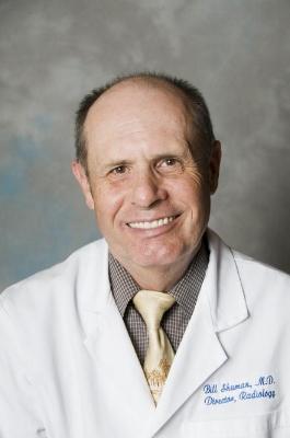 Vice Chairman & Professor (Department of Radiology) | University of Washington School of Medicine    Director of Radiology | University of Washington School of Medicine