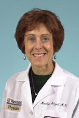 Professor (Radiology Division of Diagnostic Radiology) | Washington University School of Medicine    Professor (Pediatrics) | Washington University School of Medicine