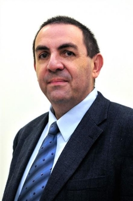 Professor and Chairman (Department of Radiology)   Hadassah Hebrew University Medical Center