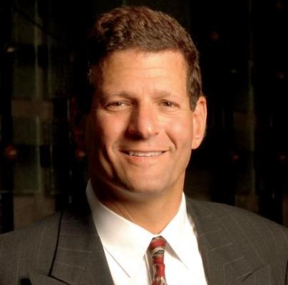 Director of MRI, CT & Outpatient/Advanced Development | Icahn School of Medicine at Mount Sinai