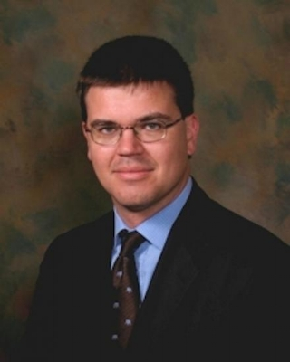 Professor of Radiology | Stanford University    Chief of Radiology | Stanford University