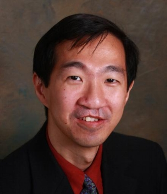 Professor of Radiology (Section of Abdominal Imaging) | University of California, San Francisco