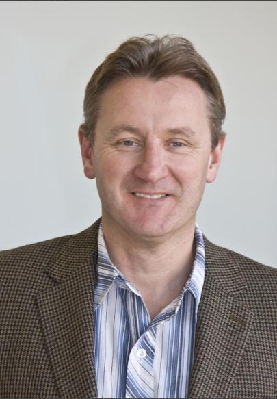 Professor of Radiology | UCLA Medical Center    Chief of Interventional Radiology | UCLA Medical Center