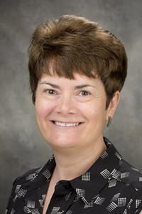 Professor of Radiology | UT Southwestern    Chief of Abdominal Imaging | UT Southwestern