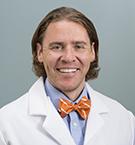 Neuroradiologist   Massachusetts General Hospital