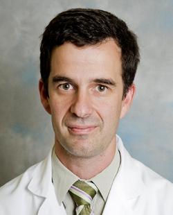 Associate Professor of Radiology   University of Washington    Medical Director of Informatics   University of Washington