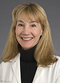 Professor of Cardiothoracic Imaging | Wake Forest Baptist Health Center    Chair (Thoracic Imaging Committee) | Eastern Cooperative Oncology Group ACRIN