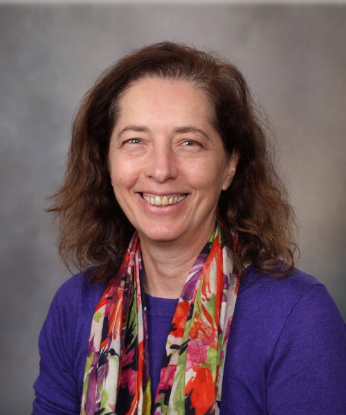 Associate Professor   Mayo Clinic