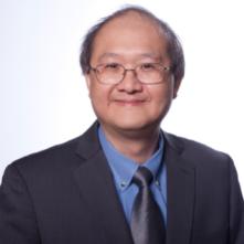 Associate Professor of Radiology | Stanford University Medical Center