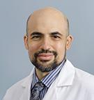 Assistant Professor | Harvard Medical School    Service Chief (Informatics/IT & Operations) | Massachusetts General Hospital