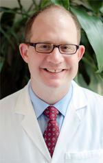 Assistant Professor | UCSF Department of Radiology & Biomedical Imaging