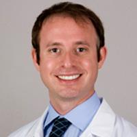 Assistant Professor of Radiology | UCLA