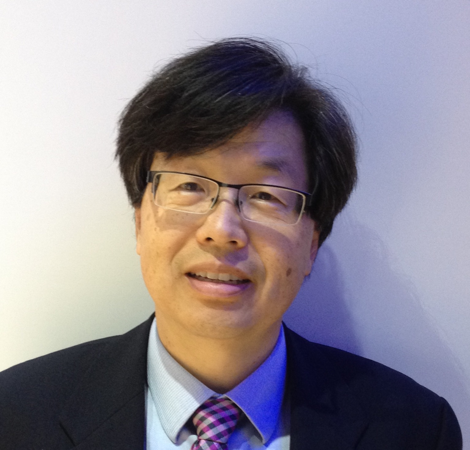 Roland R. Lee, MD, FACR