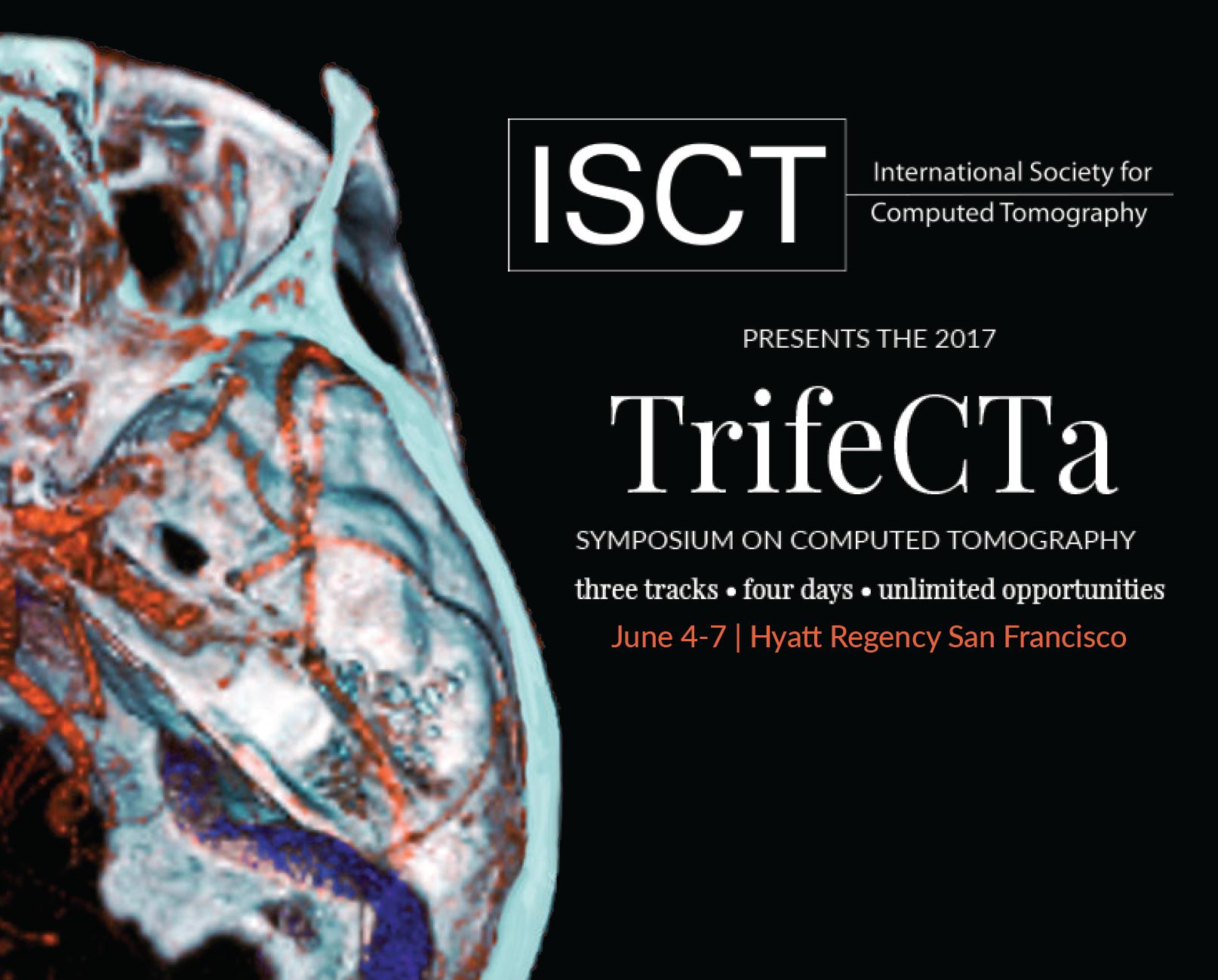 19th CT Symposium   2017