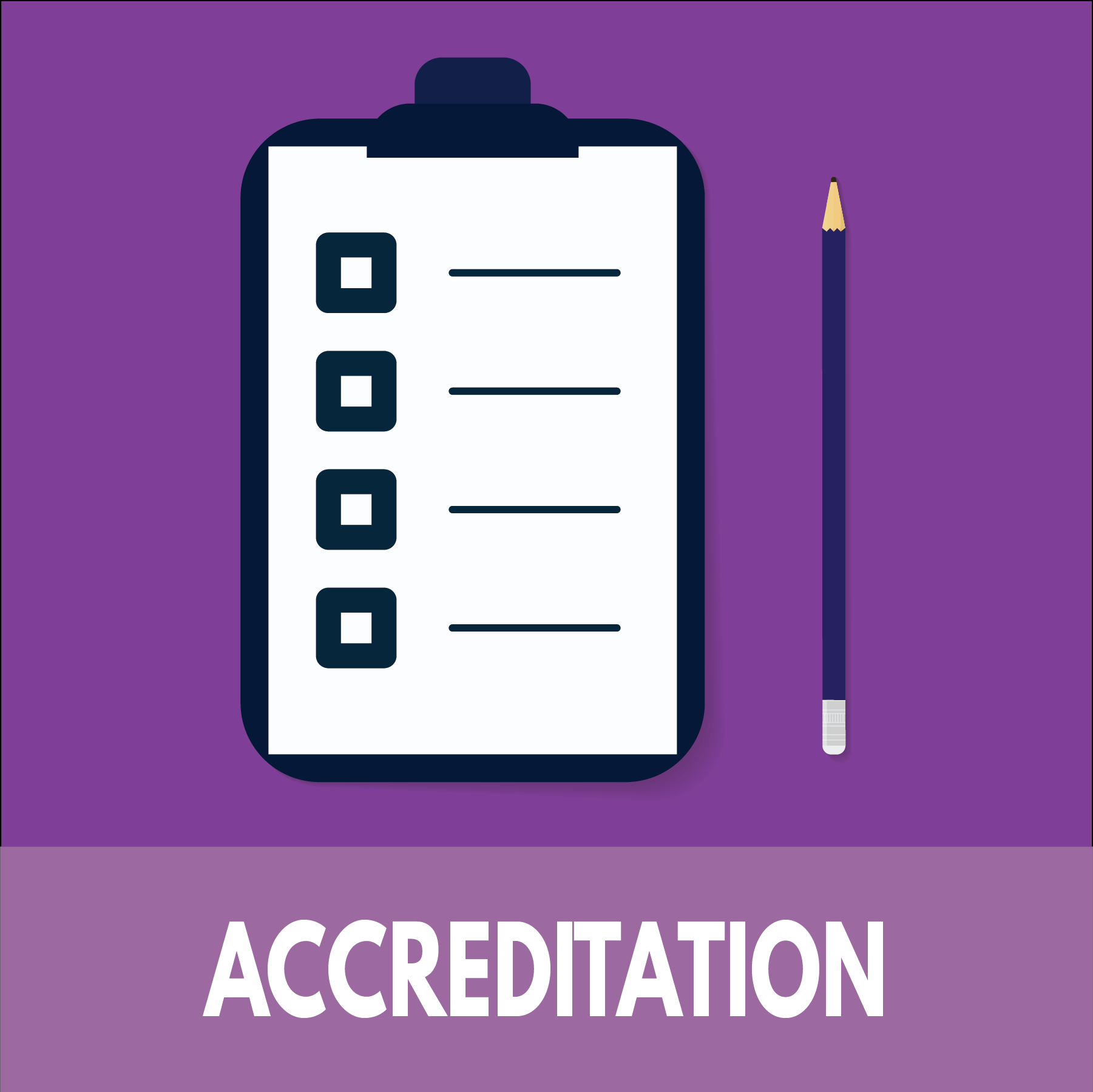 accreditation-01.png