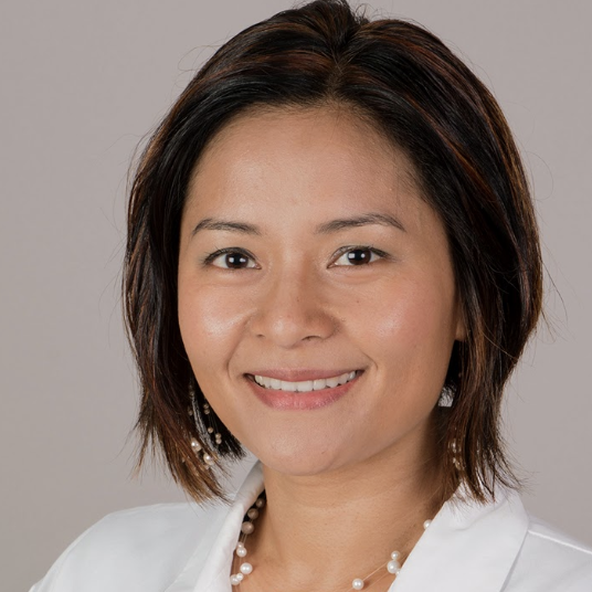 Nelly Tan, MD