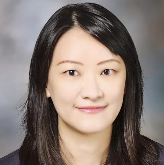Carol C. Wu, M.D.  Associate Professor University of Texas MD Anderson CancerCenter
