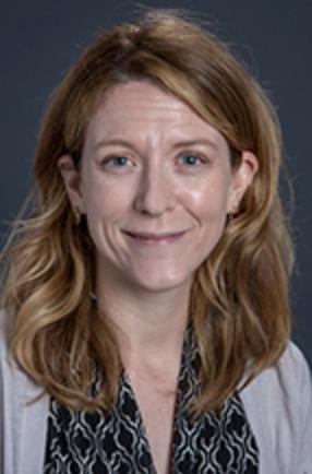 Erica L Riedesel, M.D.  Assistant Professor Pediatric Radiology   Children's Healthcare of Atlanta