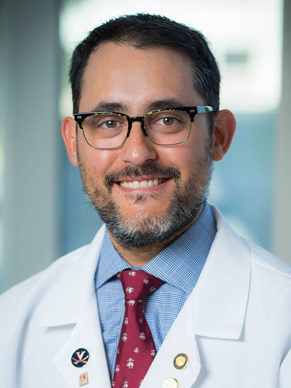Jorge A. Gonzalez, MD, FACC, FSCMR  Director, Advanced Cardiovascular Imaging (CT/MRI) Co-Director, Hypertrophic Cardiomyopathy Clinic Director, Aorta Imaging Clinic Scripps Clinic Division of Cardiovascular Diseases Scripps Clinic Division of Diagnostic Radiology