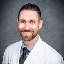 Andrew Smith, MD, PhD