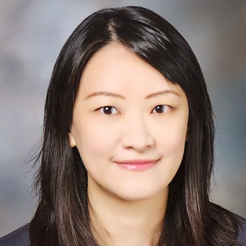 Carol Wu, MD