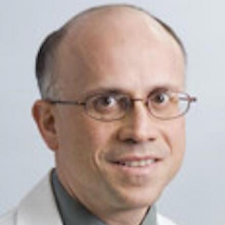 Michael Lev, MD
