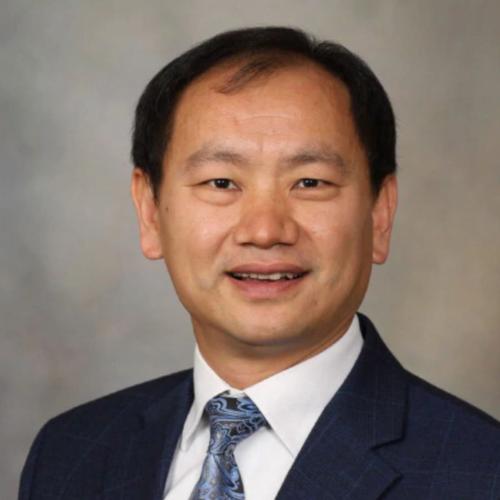 Shuai Leng, PhD