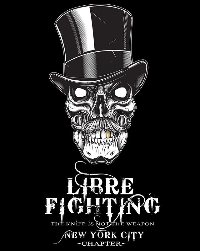 Bill's new face lift for 2019. Lots of new changes coming soon keep your eyes open . . . . #librefighting #librefightingsystems #librefightingtampa #librefightingphilippines #librefightingmexico #librefightingboston #librefightingboston @librefighting @librefightingsystemsmexico @librefightinglosangeles @librefightingphilippines @librefightingtampa