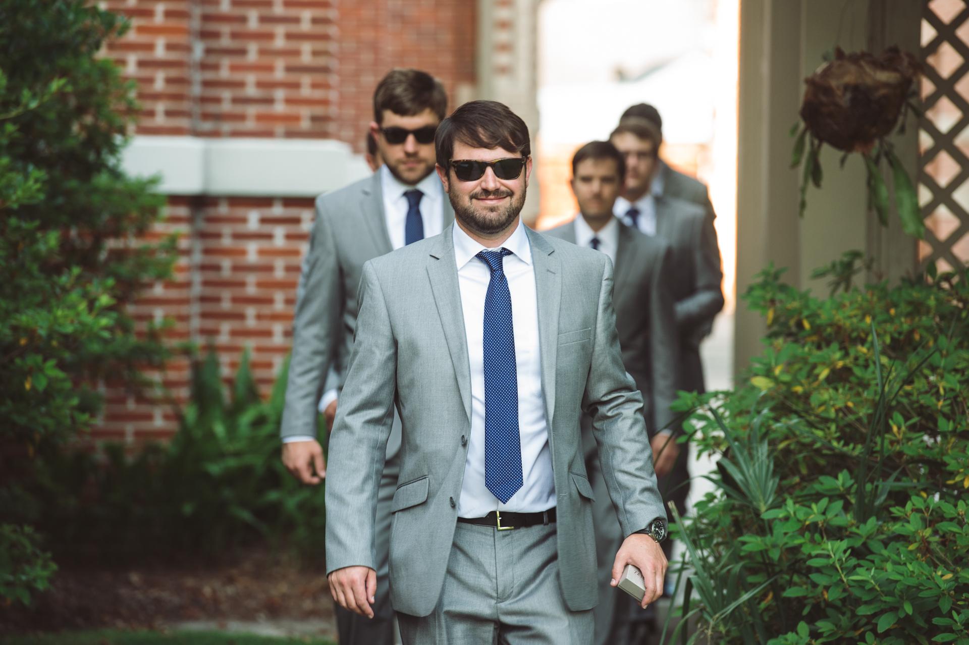 JoshP_Wedding-9.jpg