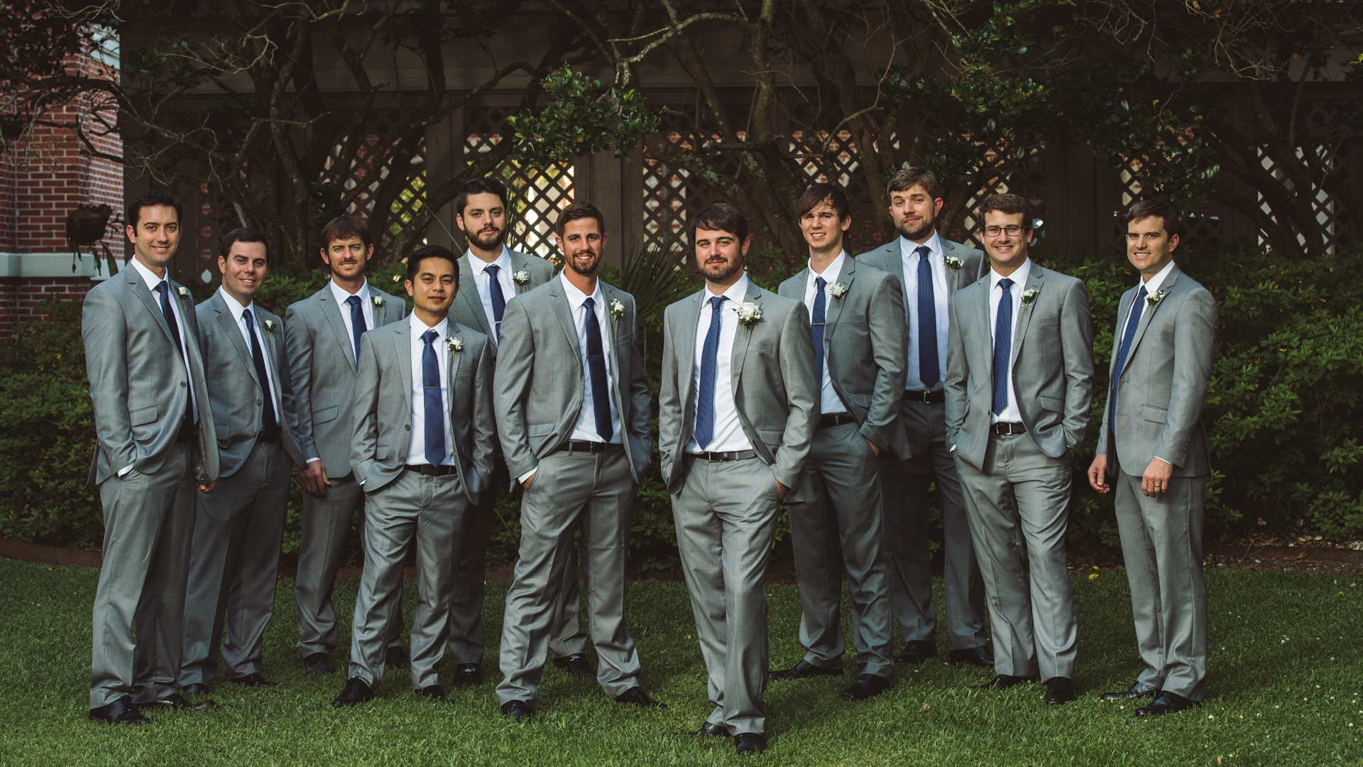 JoshP_Wedding-11.jpg