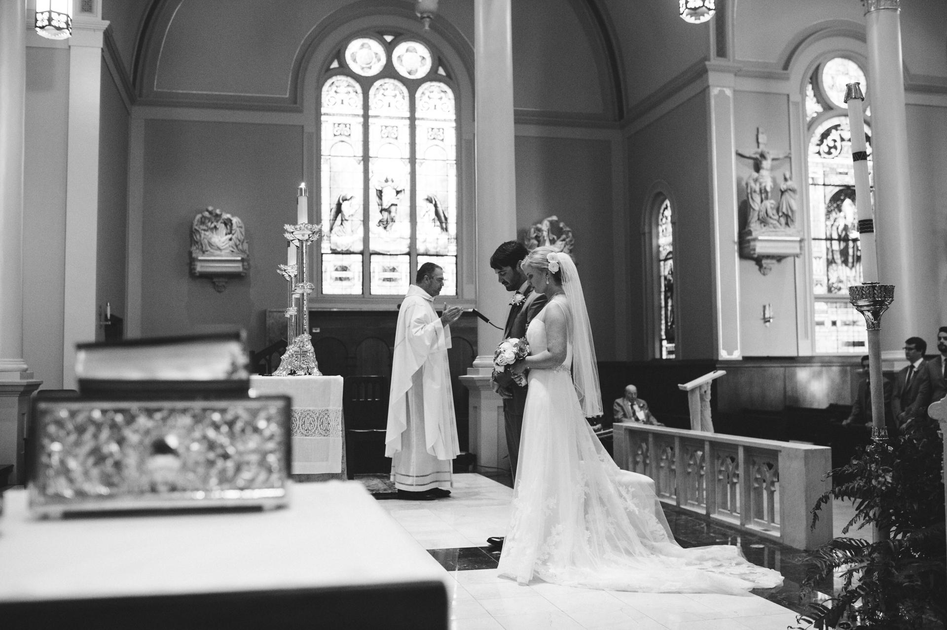 JoshP_Wedding-17.jpg