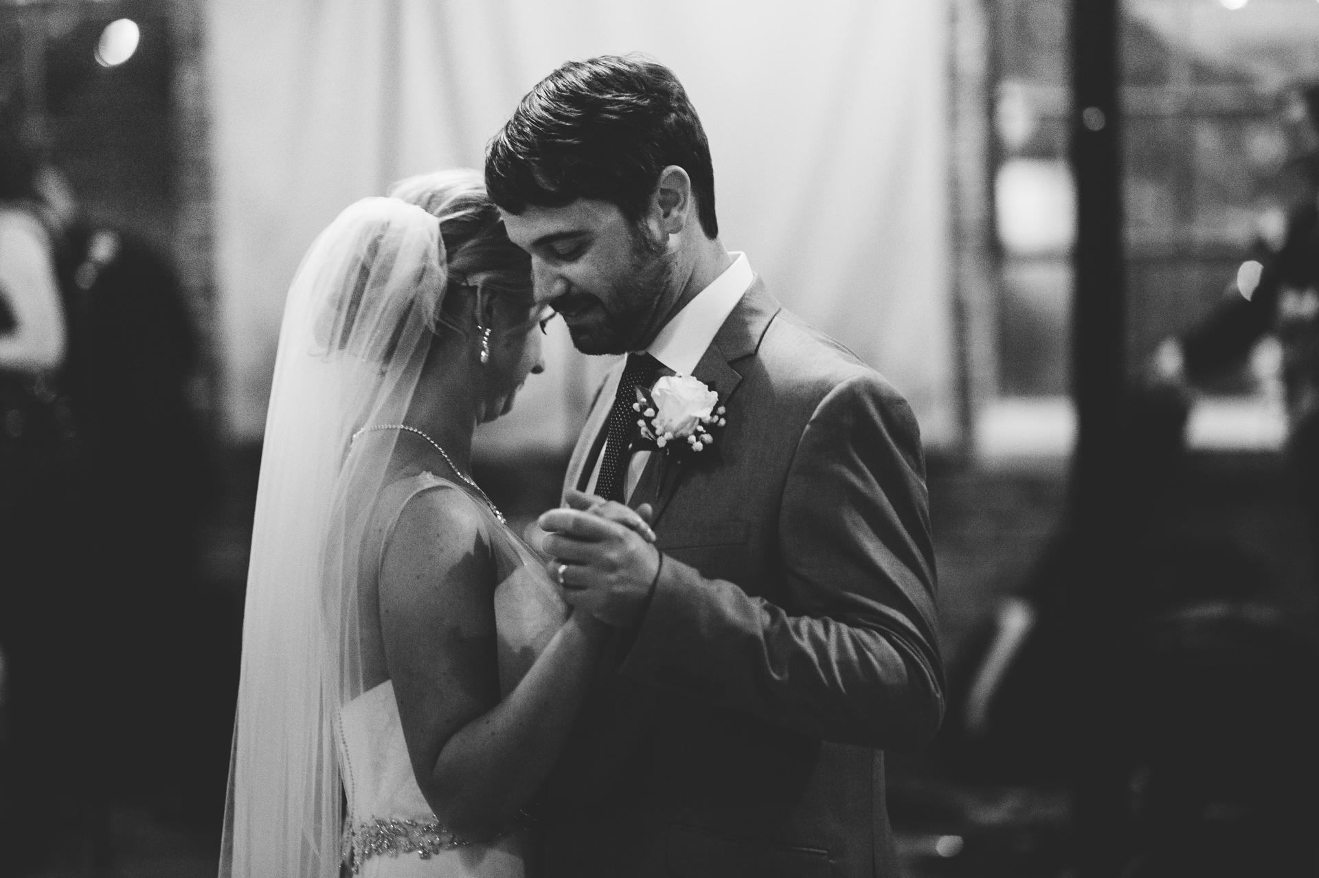 JoshP_Wedding-26.jpg