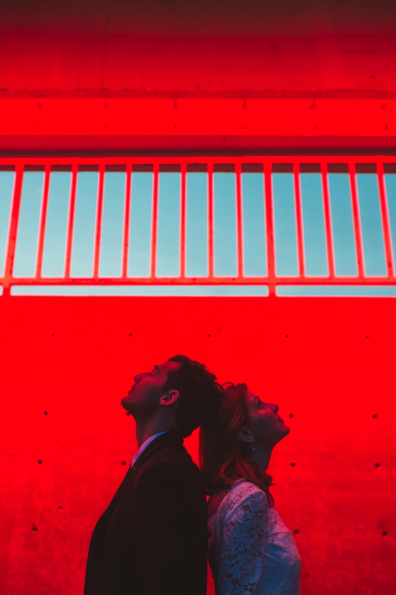 CoryJamesPhoto_AbigailEng_Blog-5533.jpg