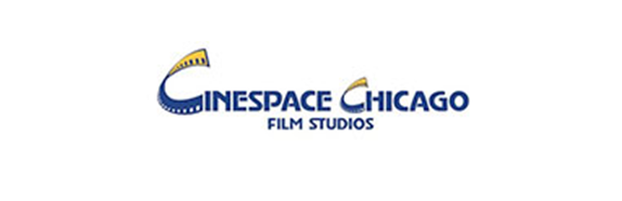 CINESPACE.png
