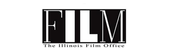 IL_FILM.png