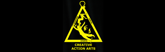 CREATIVE_ACTION_ARTS.png
