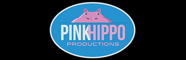 PINK_HIPPO.png