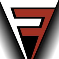 FFF_head_new.png
