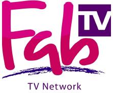 FabTV.png