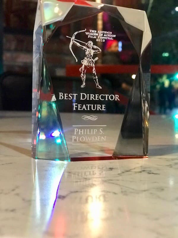 Philip Plowden Best Director-award.jpg