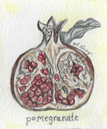pomegranateWeb.jpg