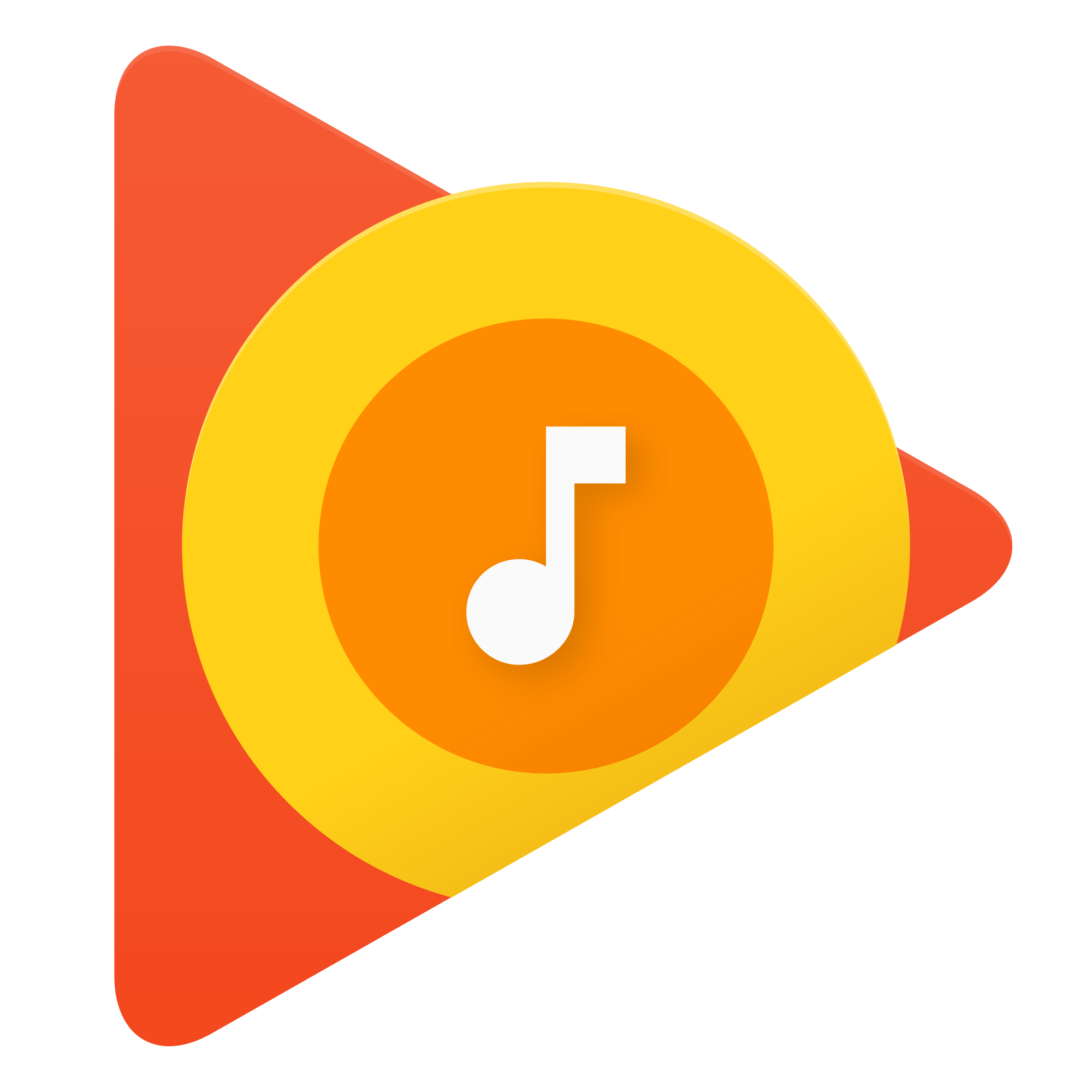 png-music-latest-2016-1.png