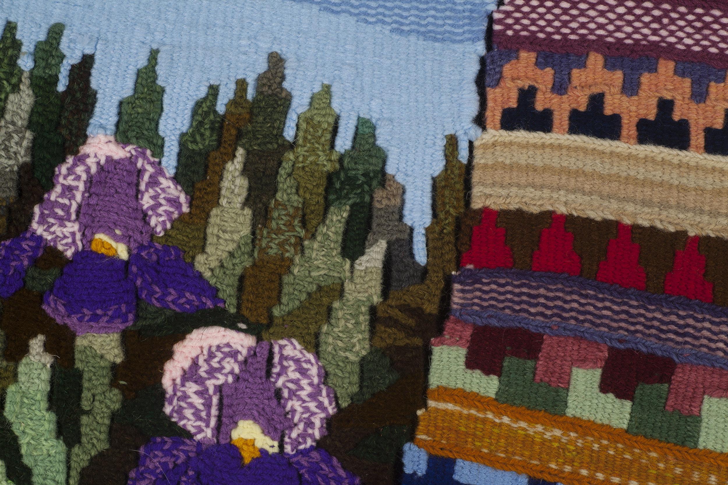David Johnson - D Johnson 2015 Weavers Garden (detail).jpg