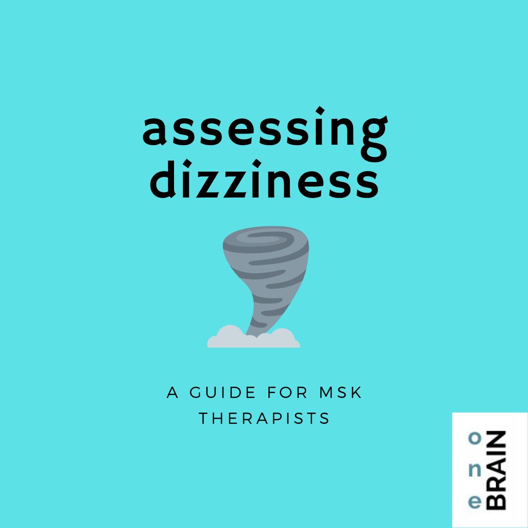 Assessing Dizziness copy.png