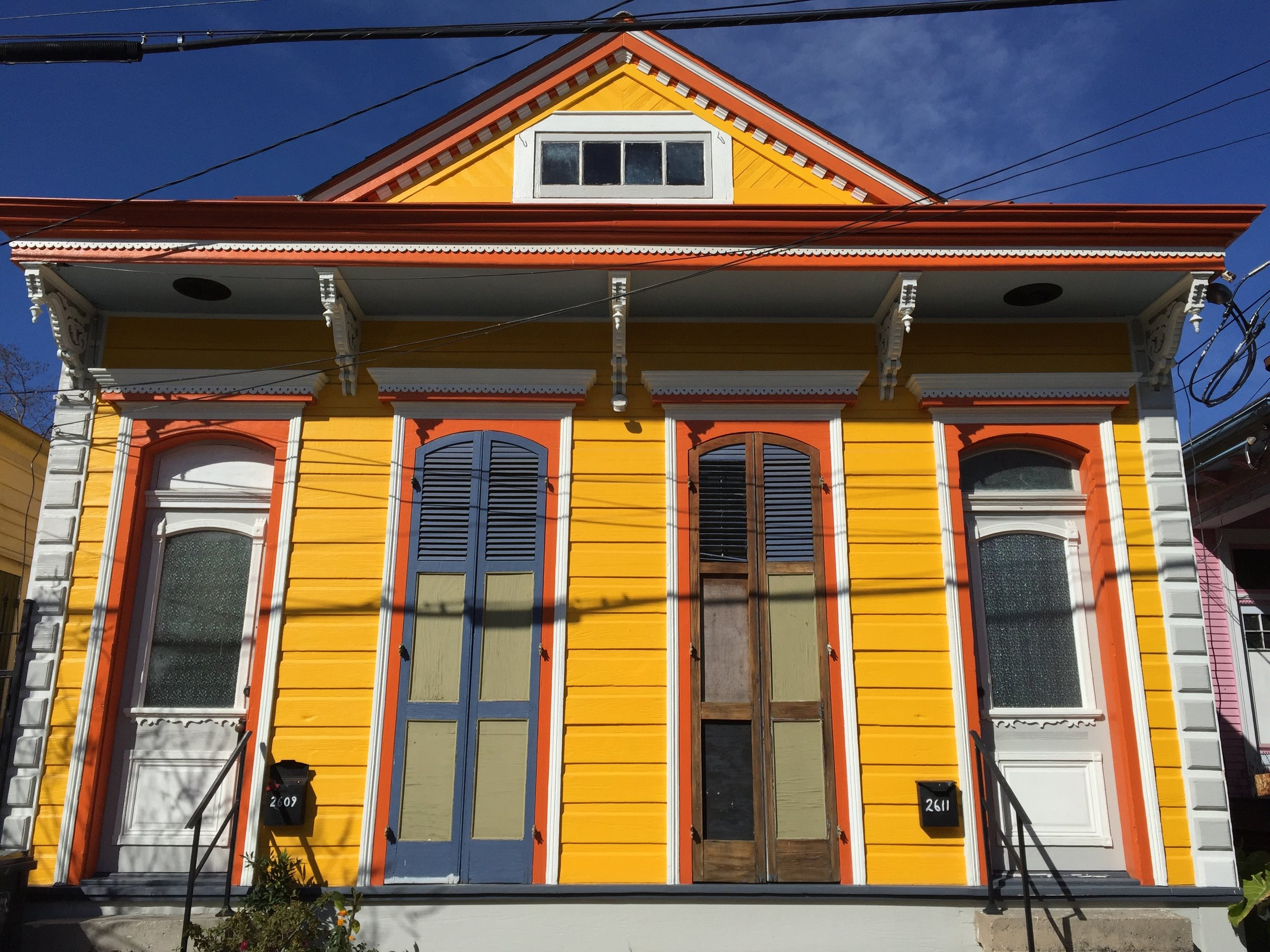 nola bright home.jpg