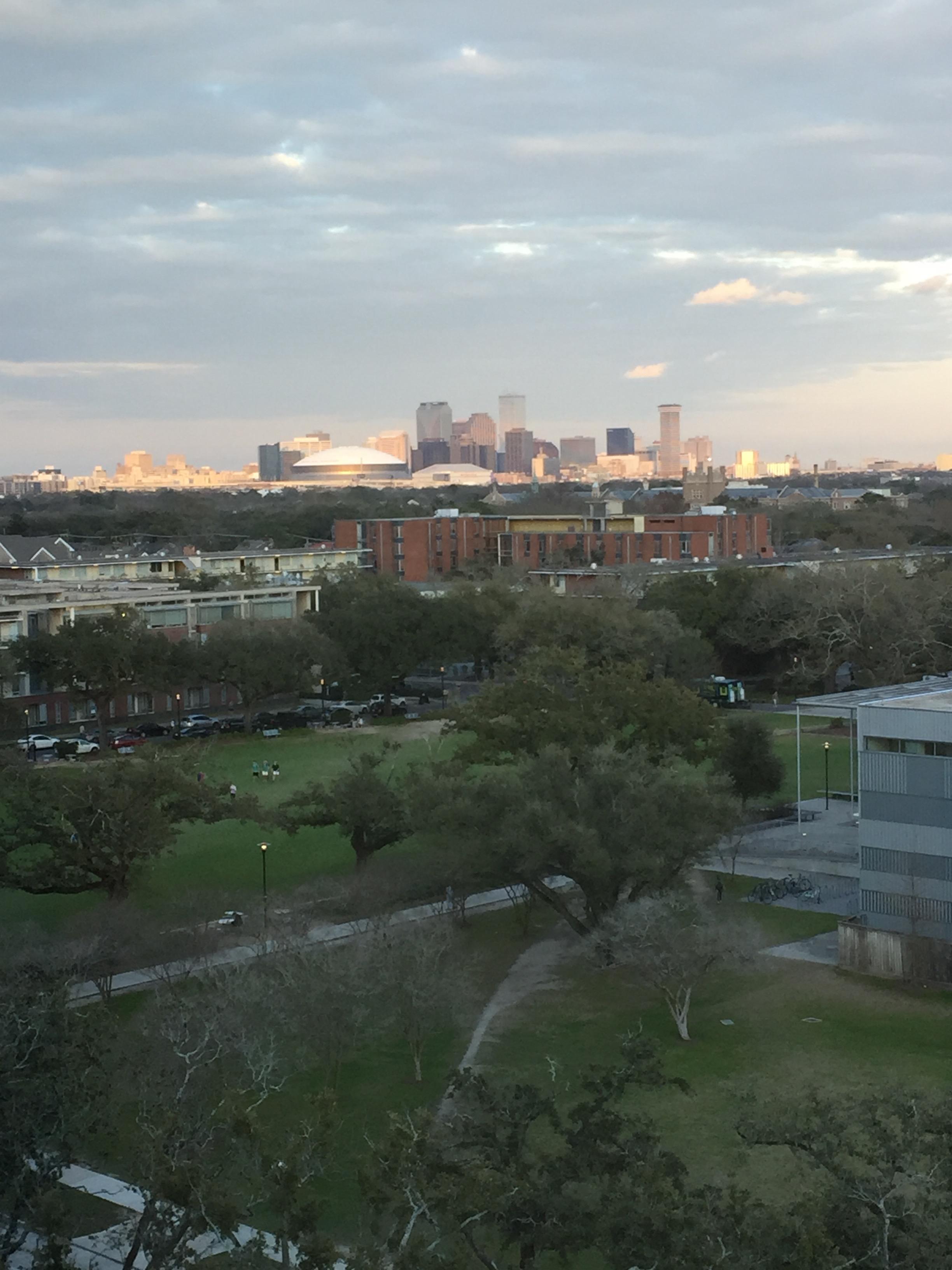 nola skyline.jpg