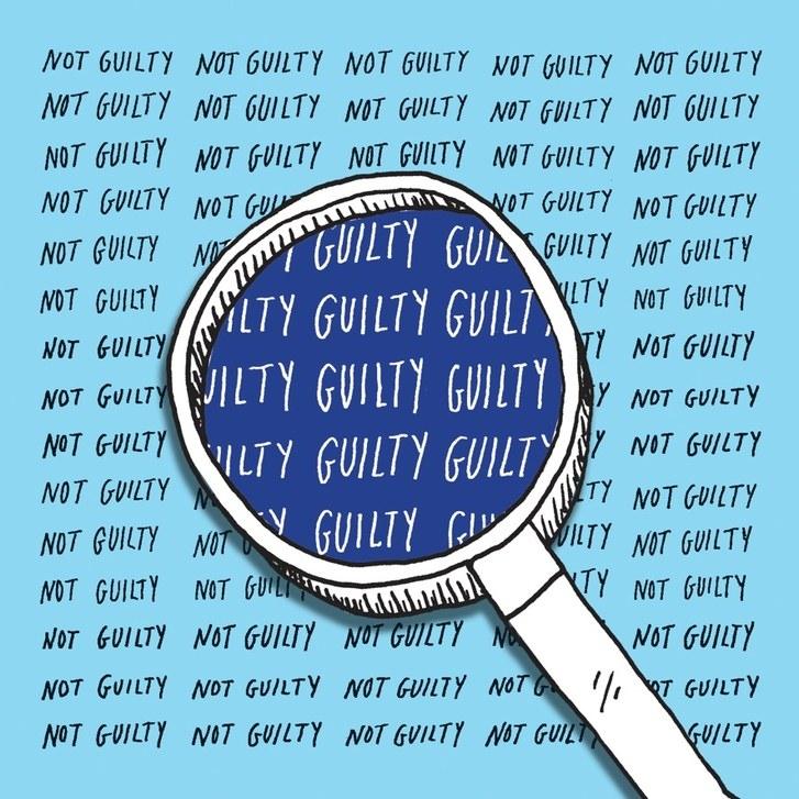 guilty.jpg