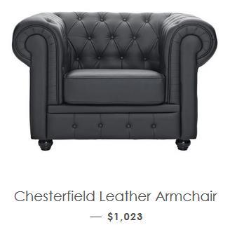 chesterfield-chair.jpg